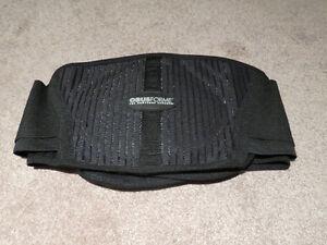Obus Forme Backbelt for Women Size Small