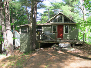 *** 2 Cottages in Beautiful Muskoka Make a offer* Peterborough Peterborough Area image 2