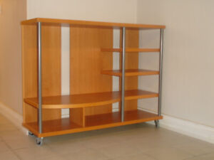 IKEA TV Entertainment unit In very good condition
