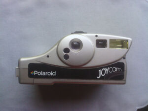 Polaroid Joycam North Shore Greater Vancouver Area image 1