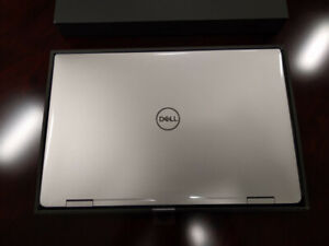 "Dell XPS 15 9575 2-in-1 15.6"" FHD 8GB 256GB"