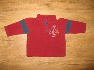0-3Month Boys' Fall/Winter Clothing London Ontario image 8