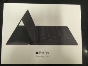 BOX ONLY! - iPad Pro keyboard