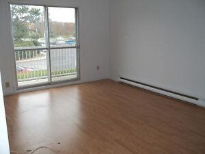 Near educational facilities - Large 3 bedroom apt - No smoking Gatineau Ottawa / Gatineau Area image 3