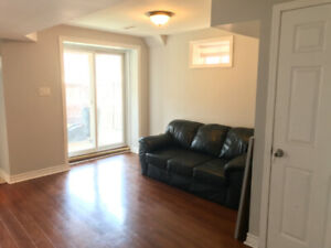2 BEDROOM APARTMENT AVAILABLE FOR RENT AT MAJOR MACKENZIE/KEELE