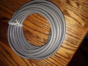 30ft ethernet cables