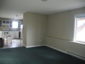 Apartment in Airport Heights St. John's Newfoundland image 3