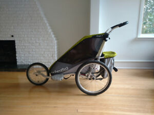 Chariot For Sale