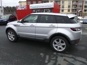 """2015 Range Rover  """" Pure Premium """""""