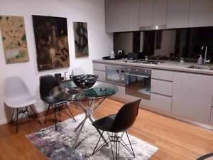 ENTIRE CHINATOWN 1 bedroom SHORT term. Haymarket Inner Sydney Preview