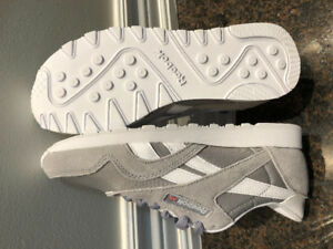 Reebok women's shoes