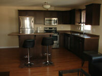 Beautifull 2 bedroom 2 bathroom in Stonebridge