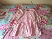 Girls dresses job lot 11+