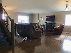 GREAT FAMILY HOME IN ESSEX Windsor Region Ontario image 3