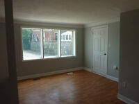 2 bedrooms apartment for rent in Stoney Creek