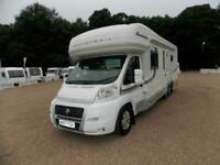 Auto Trail Chieftain SE 3.0MJ Motorhome. SORRY NOW SOLD!!