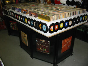 HUGE SELECTION OF VINTAGE  VINYL RECORDS LPS $1 SALE NOW