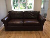 M&S Abbey Sofa