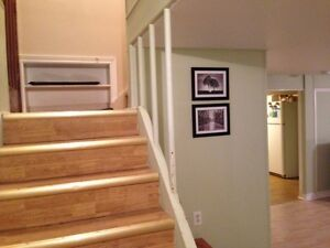 Available in January STUDENT short term room  Kitchener / Waterloo Kitchener Area image 5