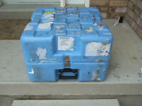 Hardigg Shipping Case