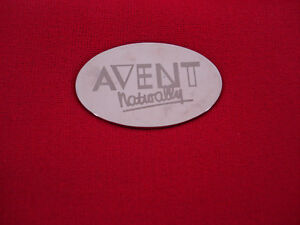 Avent insulated bag London Ontario image 5
