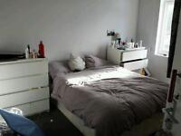 f HUGE DOUBLE ROOM ENSUITE IN CAMDEN 3min WALK FROM TUBE!!!