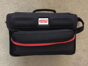 Optex Camcorder Case