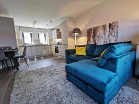 2 Bedroom Apartment - Short Term Rental