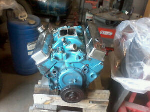 Edelbrock Carbs | New & Used Car Parts & Accessories for