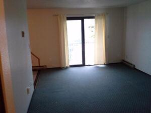 Quiet 2 bedroom apartments Williams Lake Cariboo Area image 1