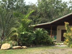 A Rural Lifestyle Awaits! Woodwark Whitsundays Area Preview