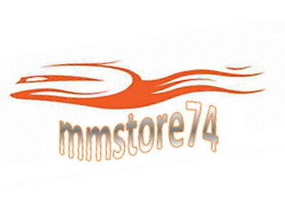 mmstore74