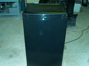 Mini Refrigerator  for sale $90