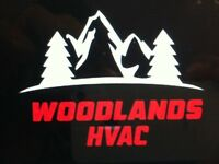 Woodlands HVAC- Commercial & Residential