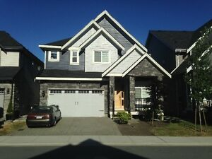 TOWNSHIP OF LANGLEY FASTEST SELLING AREA (LOTS OF UPGRADES)