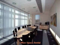 Co-Working * Phoenix Crescent - ML4 * Shared Offices WorkSpace - Bellshill