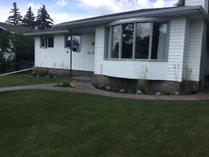 PRICE CHANGE-3 BDRM W/NEW APPLIANCES-EARLY POSSESSION