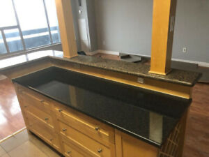 LAMINATE COUNTERTOPS ON SALE !!