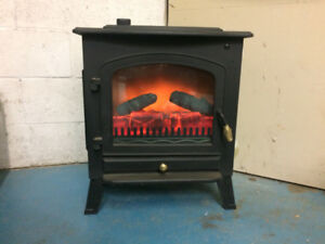 Electric Stove/Heater