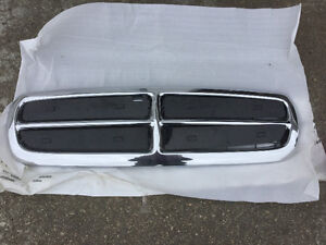 Dodge Dakota new grill Regina or Saskatoon Regina Regina Area image 4