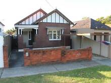 A Great Home In A Great Location. 32 Seymour Street Croydon Park Croydon Park Canterbury Area Preview
