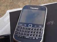 BLACKBERRY BOLD 9900/9780/9700/TORCH 9800 NEW WITH GAURANTY
