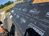 Andy Coture's Roofing and Reno's