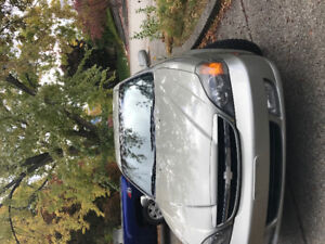 2004 Chevrolet Epica Other