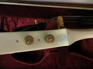 Electric Violin London Ontario image 8