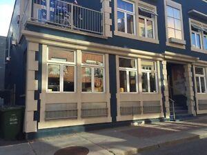 Local commercial à louer  Saint-Hyacinthe Québec image 6