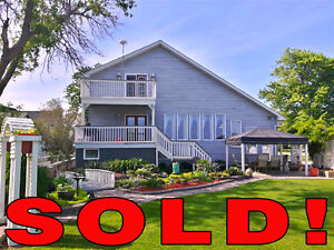 SOLD!! THIS STAPLES PROPERTY PAYS FOR ITSELF!  SOLD!!