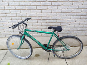 Falcon adult bike for sale #2343434________________