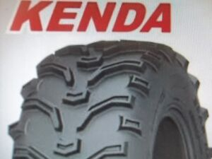 KNAPPS  lowest price on KENDA ATV TIRES !! PERIOD !
