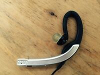 Jabra 3.5mm earpiece